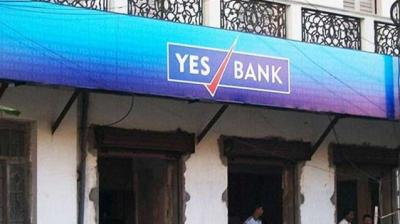 The stake sale comes in the wake of news reports that Kapoor and the promoter group companies are looking to exit Yes Bank. (Photo: PTI)
