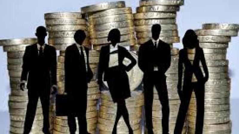 The policy assumes significance as the DPIIT is working towards further improving India's doing business ranking by the World Bank. (Representational Image)