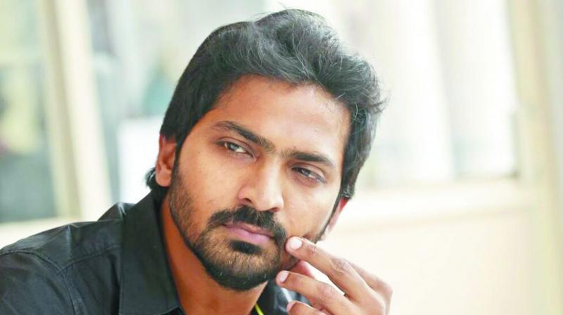 Image result for vaibhav