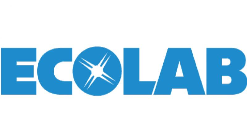Ecolab is a long-term pioneer in solutions that help companies improve efficiency, ensure product quality and preserve natural resources throughout the world.
