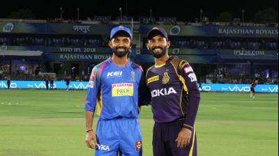 An interesting battle of spinners will be one to look forward to. (Photo: BCCI)