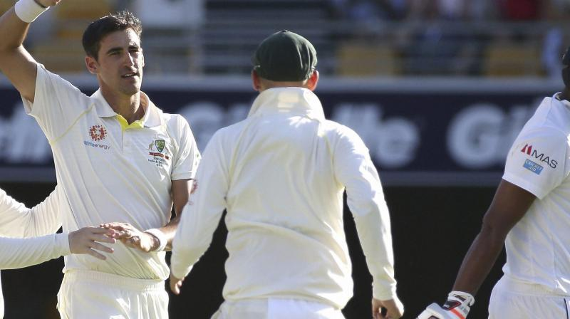 Cricketers to have jersey names, numbers during Ashes