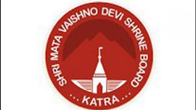 The Chairman of Sri Mata Vaishno Devi Shrine Board and Governor, Jammu and Kashmir, Satya Pal Malik congratulated the CEO and all employees of the Board, particularly those engaged in the Sanitation, for bringing recognition. (Photo: Representational)