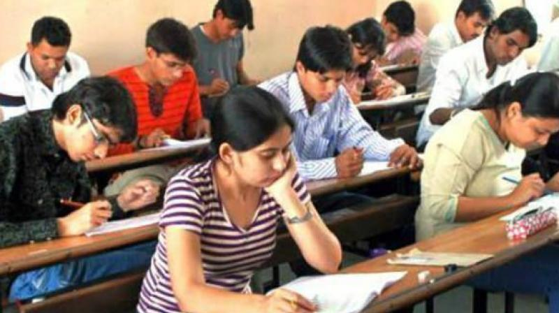 Students and social service essay in tamil language