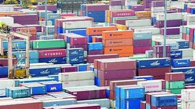 China on Monday hiked tariffs on a revised list of USD 60 billion worth of products imported from the US.
