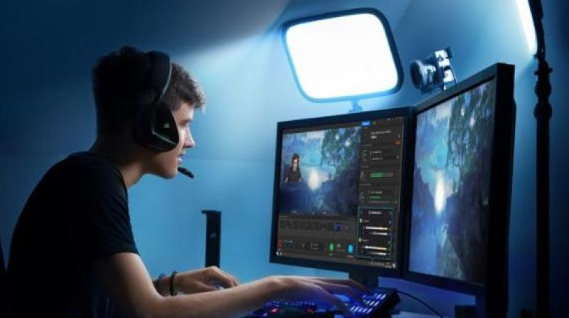 From advanced lighting and connectivity to mobile streaming and increased software accessibility, Elgato is making it easier than ever for creators to produce and broadcast their own professional, high-quality video content.