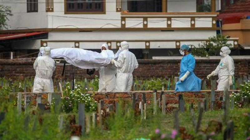 The government had declared Kozhikode and Malappuram districts as free of Nipah on June 30 after no new cases were reported since May 31. (Photo: PTI | File)