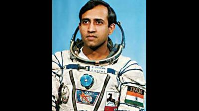 Human Space Flight Centre | Deccan Chronicle