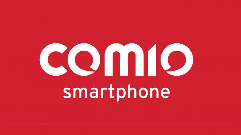 In 'Distribution', COMIO scores high for the availability of running models, as well as for on-time delivery.