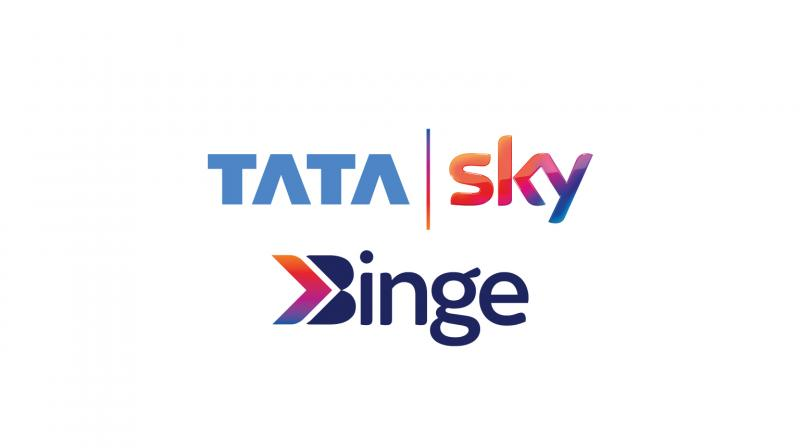 ZEE5 is continuously working towards offering bespoke content for varied consumer taste clusters across India.