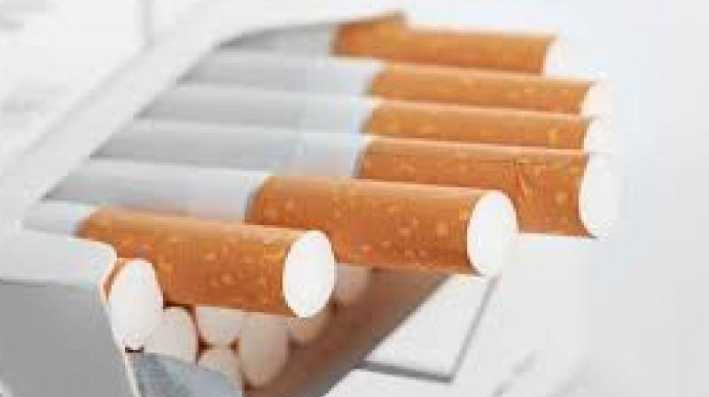 The cash-and-shares offer would see BAT purchase the 57.8-percent of Reynolds American that it does not already own.