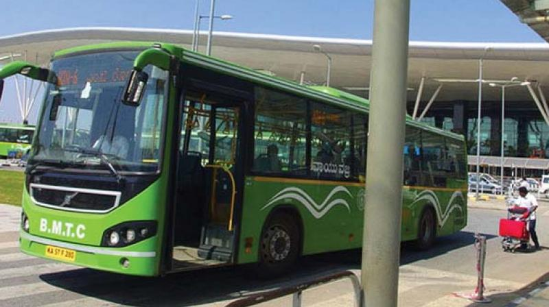 While happy with the new system, environmentalists are keen on the authorities going one step forward and introducing a single smart card that will allow commuters to access all modes of public transport in the city.