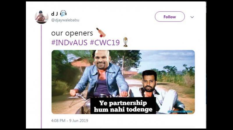 While the memes became an important part of the pop culture in the last decade, its evolution began in the early 2000s when social media networks opened the way for user-generated content on the internet, giving birth to pages such as Rajnikant Vs CID jokes and Meme Mandir, among others.