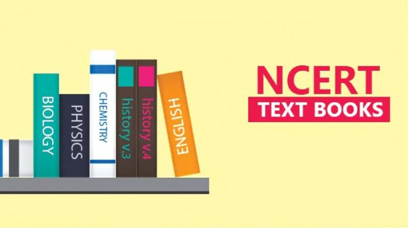 Image result for Get your NCERT books through official website