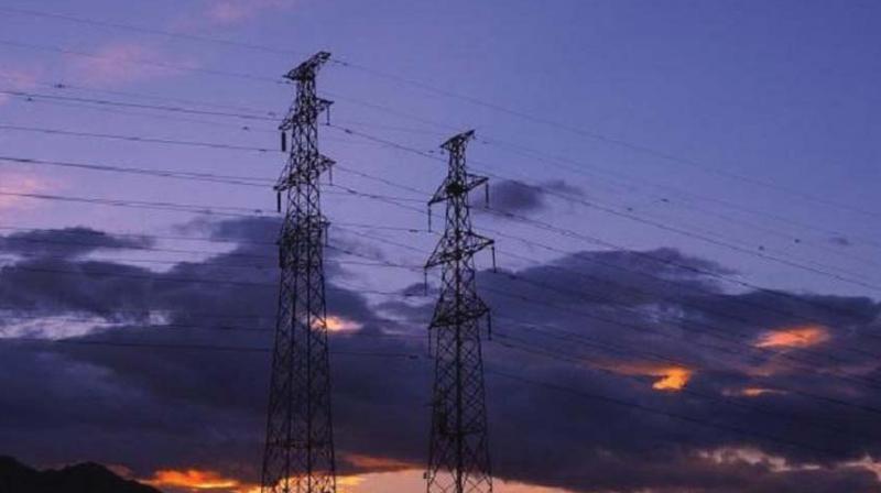 On Tuesday, areas like Devasandra, Kodihalli, Battarahalli, HSR Layout, Koramangala, Ejipura, Indiranagar, Kadugodi, Mahadevapura, K.R. Puram, Ramamurthy Nagar, Peenya, Kasturi Nagar, Frazer Town, Banaswadi, Seva Nagar, Valmiki Nagar and surrounding areas faced severe power cuts due to unexpected power failure.