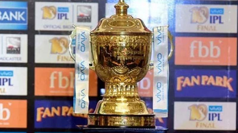 IPL 2018 | Auction scheduled for January 27, 28 in Bengaluru