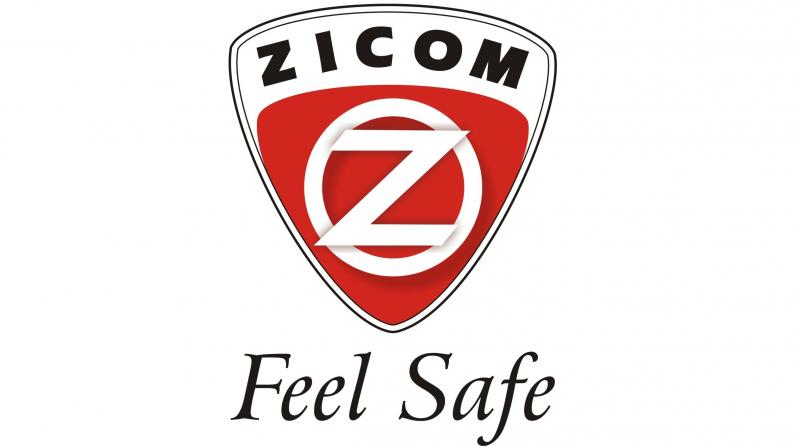 "In 2012, Zicom launched Mission ""Make Your City Safe"" A Zicom SaaS initiative to make housing societies, schools and hospitals more secure by equipping them with high quality CCTVs that require ""Zero investment, Zero management""."