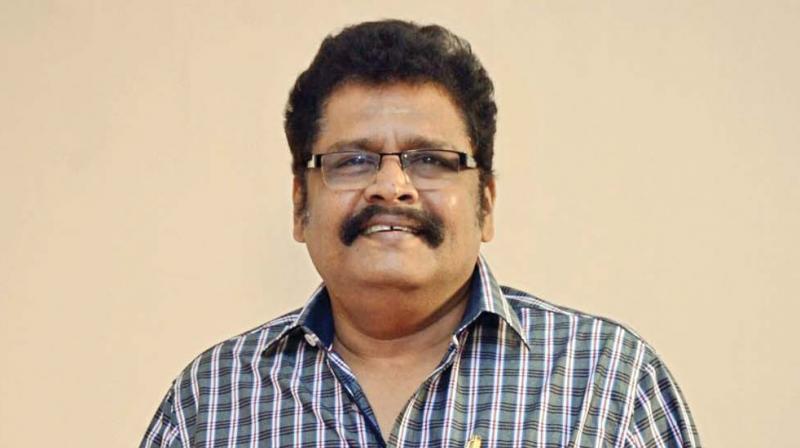 Galatta Tribute To Ace Director KS Ravikumar On His Birthday