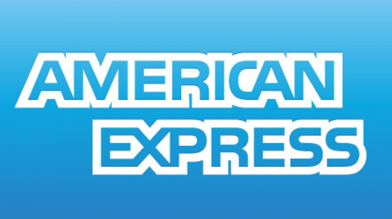 American Express has launched its new 360-degree brand marketing campaign in India.