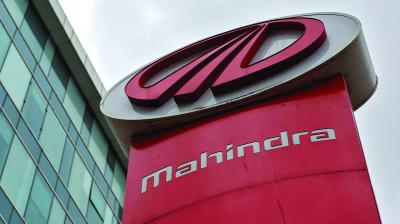 In a statement, Mahindra and Mahindra said Pawan Kumar Goenka has been re-appointed the managing director with additional responsibilities of chief executive officer (CEO) for a year, effective 1 April, 2020.