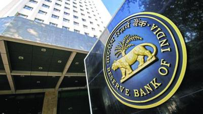 RBI had set up a task force to suggest policy and regulatory interventions required for development of secondary market in corporate loans.
