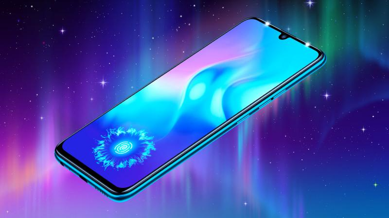 Forget OnePlus 7! This smartphone has breakthrough technology under Rs 15,000