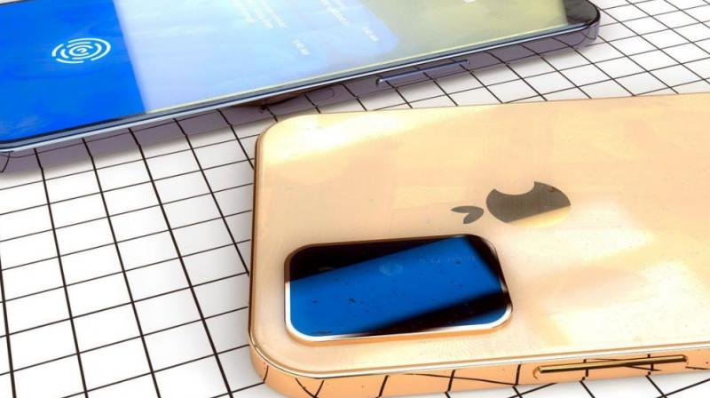 New Apple iPhone exploit could allow permanent jailbreak for millions of iOS devices