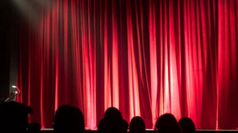 Theatre is a powerful medium to depict moving stories. (Photo: Representational/ Pexels)