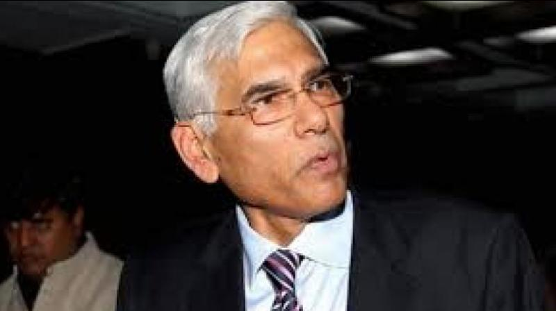 Vinod Rai said public sector banks still have a role specially in the creation of infrastructure in the country.