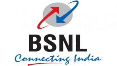 There are outstandings from our enterprise customers, which is more than Rs 3,000 crore. We are following up with them aggressively and on a day-to-day basis ... there is success coming to us, said BSNL Chairman and Managing Director P K Purwar.