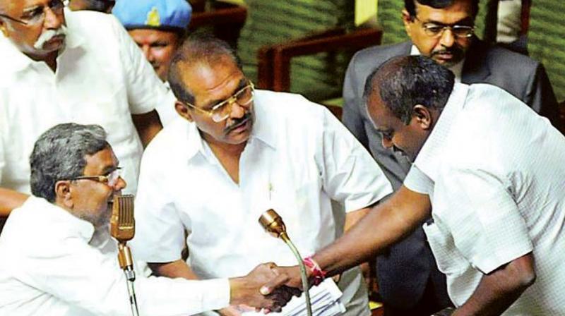 karnataka-elections-2018-karnataka-politics-bjp-co