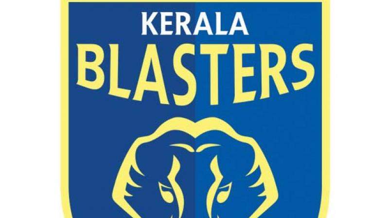 To participate in the contest, one needs to create a mascot design that resembles the tusker in the Kerala Blasters logo in a combination of yellow and blue, and upload the design on the website www.keralablastersfc.in under the 'Design the Mascot' tab in JPEG/PNG/GIF format.