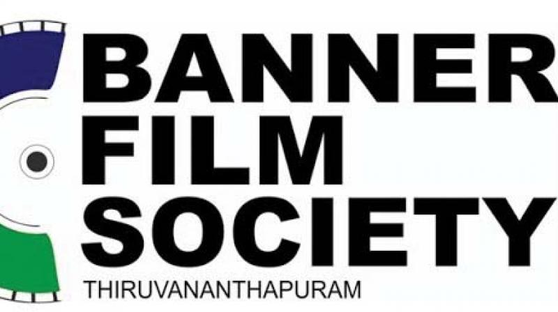 Filmmaker Adoor Gopalakrishnan will address the gathering at the function to be presided over by