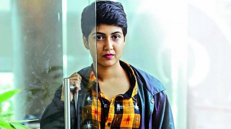 Siri Narayan