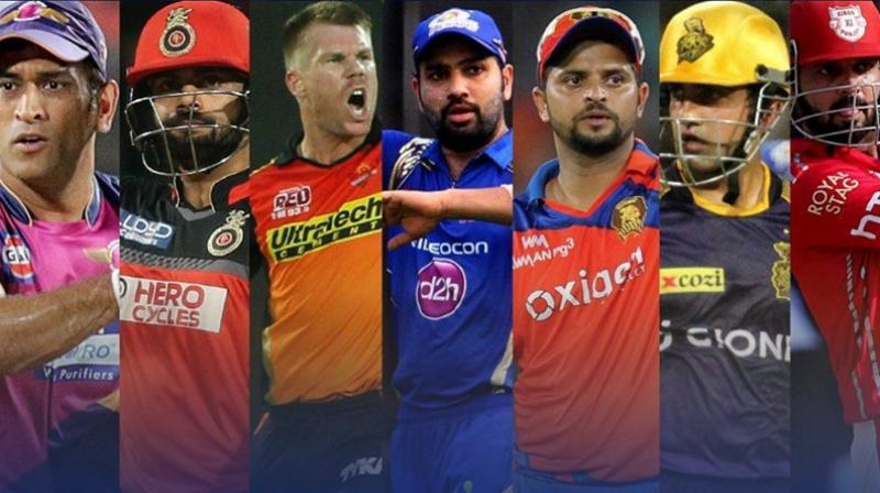 The 10th edition of the tournament will be spread over 47 days across 10 venues. (Photo: IPL)