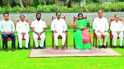 Deccan Chronicle - Latest India news | Breaking news
