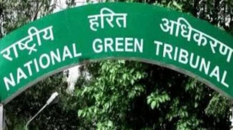 INO project team failed to conduct a public hearing and a proper study from an accredited agency. The Salim Ali Centre for Ornithology and Natural History conducted an ecological impact study, which the tribunal declared as 'unaccredited agency'