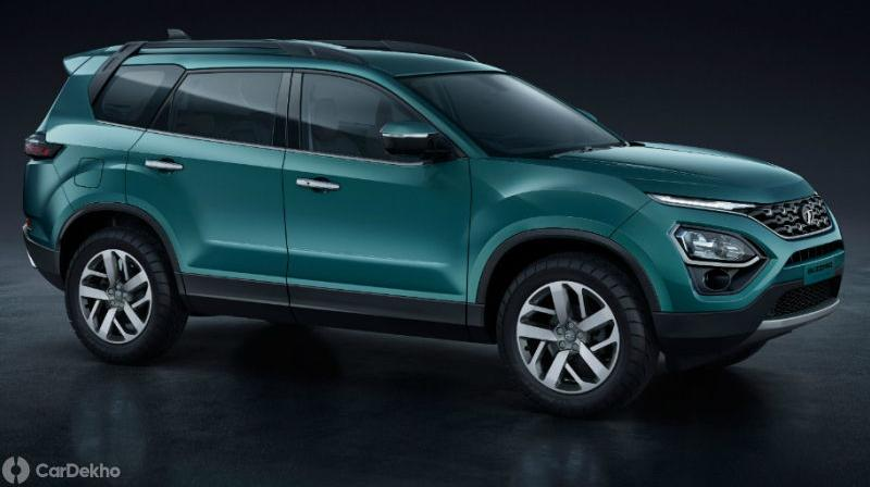 The SUV is currently powered by the 140PS version of Fiat's 2.0-litre diesel engine.