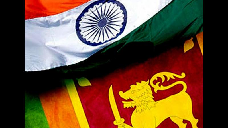 Indian officials warn Sri Lanka about possible second NTJ terrorists bombing
