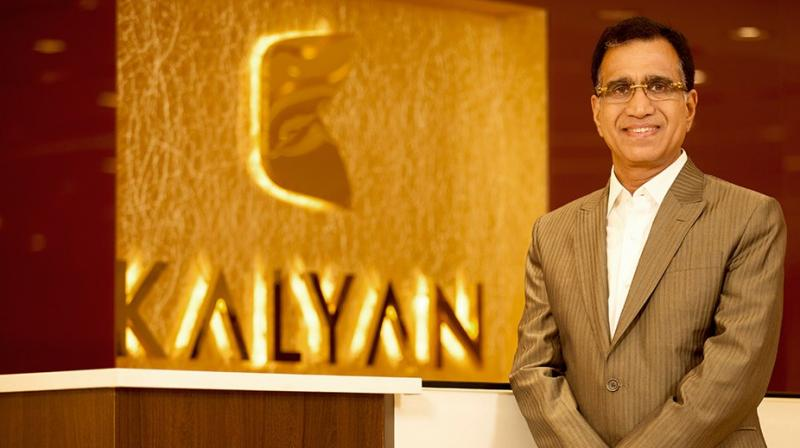 Kalyan Jewellers files prospectus for Rs 1750 crore IPO