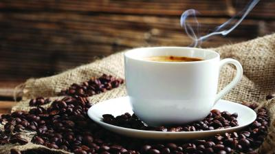 Coffee Day is backed by private equity firms KKR, Rivendell PE (formerly New Silk Route) and Affirma Capital, which manages the portfolio of Standard Chartered PE. KKR owned a 6.07 per cent stake in Coffee Day, Rivendell 10.61 per cent and Affirma about 5.67 per cent by June-end.