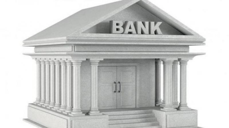 The government wanted to encourage bank boards to restructure their business strategy and also suggest way forward for their consolidation and merger with other banks. (Representational Image)