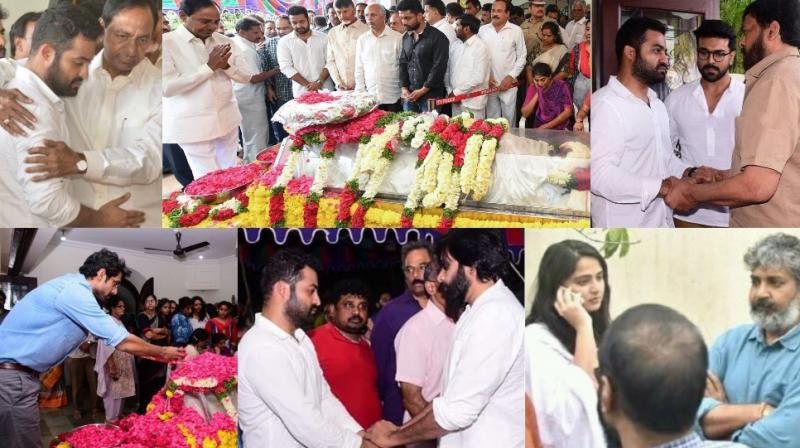 nandamuri-harikrishna-pass-away-condolence-jr-ntr-