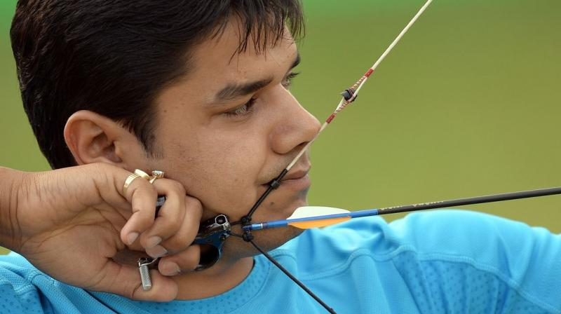 Indian archers sign off Archery World Cup campaign with silver, bronze medals