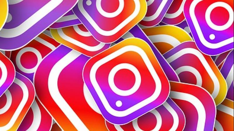 Instagram is also looking for solutions for individuals and brands for whom the like count is rather necessary. (Photo: Pixabay)