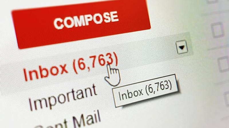 These Gmail tips will help everyone with an account.
