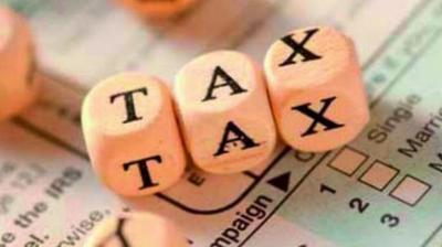 Sitharaman said several domestic and global firms have expressed interest in investment post announcement of the reduction in corporate tax rate.