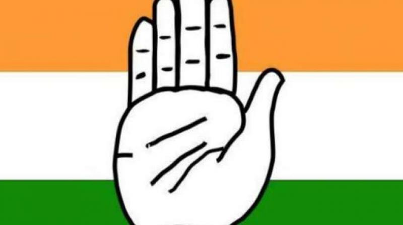 Sources in Congress said the party is likely to consider Mr Ramalinga Reddy and Mr S. R. Patil for ministerial posts besides accommodating legislators from districts that have no representation in the cabinet.