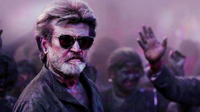 Karnataka Chief Minister H D Kumaraswamy said, 'According to my observation as an individual, in this kind of atmosphere, it's not good on part of the producer, distributor to release the movie.' (Photo: File)