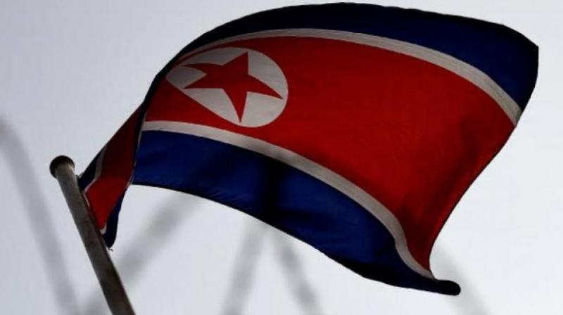 A complaint seen Wednesday by The Associated Press asks the UN Security Council committee monitoring sanctions against North Korea to rule that Pyongyang breached the cap and demand an immediate halt to deliveries. (Representational Image)